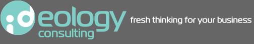 i-deology consulting